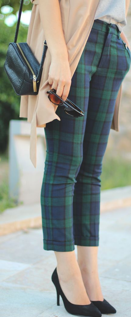 Find great deals on Plaid Pants for Men, Plaid Pants for Women, Plaid Pants for Girls and more at Macy's. Macy's Presents: The Edit - A curated mix of fashion and inspiration Check It Out Free Shipping with $75 purchase + Free Store Pickup.